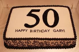 50th birthday sheet cake birthday cake cake ideas by prayface net