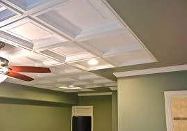Drop Ceiling Light Panels 100 Home Depot Ceiling Light Panels Progress Lighting Black