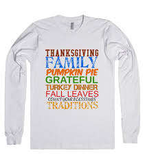 thanksgiving tshirt thanksgiving shirt skreened
