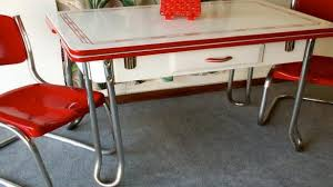 antique kitchen furniture unlock antique kitchen table and chairs furniture