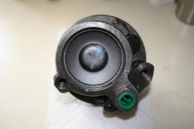 replace your chevy or gm power steering pump axleaddict