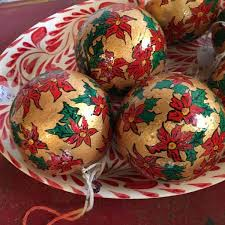 661 best mexican decorations nativities images on