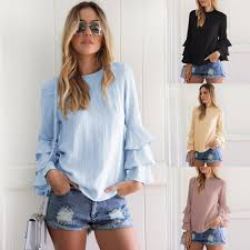 compare prices on long tops tunics online shopping buy low price