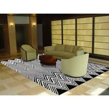 Rug 5x8 Alliyah Rugs 5x8 6x9 Rugs Shop The Best Deals For Nov 2017