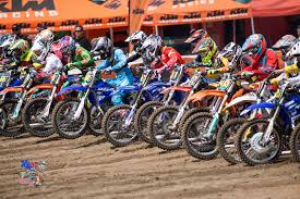ama motocross tracks ama mx archives mcnews com au