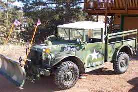 military jeep willys for sale ww2 jeeps for sale military vehicles for sale 2011 part 2