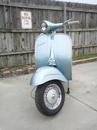 best 25 vespa vbb ideas on pinterest vespa scooters vespas and