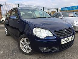 100 vw polo manual 2006 fusibles volkswagen polo check