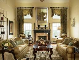 Drapery Ideas Living Room Curtains And Window Treatments Drapery Ideas For Living Room