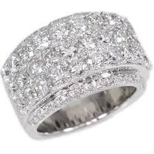 diamond wedding bands for women wedding bands engagement rings atlanta ga diamond rings