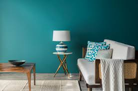 asian paints colour of the year 2017 intense ocean