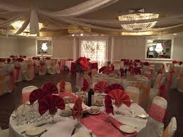 marbella restaurant catering banquet facilities