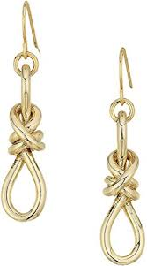 Ralph Lauren Chandelier Fashion Earrings Lauren Ralph Lauren Earrings Women Shipped Free At Zappos