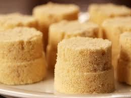 105 best filipino desserts images on pinterest filipino