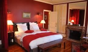 chambre d hote chatillon sur loire location vacances chambres d hôtes à cosne cours sur loire nièvre