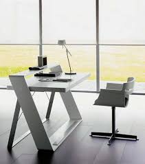 Contemporary Home Office Desks News Office Furniture Modern Office Desk Modern White Office Desk