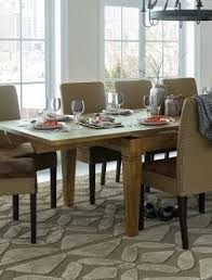 artefama tower dining table collection type dining room artefama
