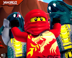 ninjago free wallpapers pictures cartoon network