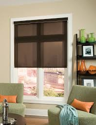 homeowners go green in style with american blinds wallpaper and more