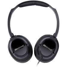 best black friday deals headphones best black friday audio deals