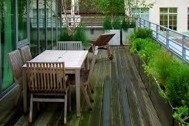rooftop patio design zamp co