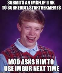Meme Generator Upload Image - i d rather upload it imgflip