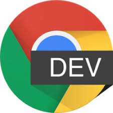 chrome free apk chrome dev apk thing android apps free