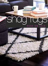 Area Rug Modern Modern Rugs Contemporary Rugs Save 30 To 60 Everyday