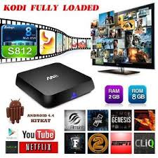 android box jailbroken jailbroken m8 kodi s802 8gb android 4 4 tv box live tv