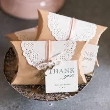 wedding favors unlimited wedding favors unlimited wedding favors wedding ideas and