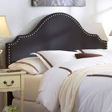 diy upholstered headboard for nice bedroom ideas