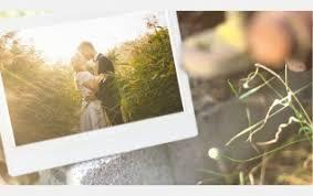 montage mariage montage photo diaporama de mariage en musique par instant clip