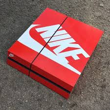best 25 xbox one black friday ideas on pinterest xbox one best 25 xbox one skin ideas on pinterest xbox one xbox one
