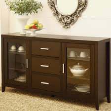sideboards and buffets ikea attractive storage cabinets storage