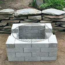 Firepit Grates Pit Grates Pit Grates Cast Iron International Place