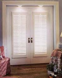 Magnetic Blinds For French Doors Beautiful Wooden Blinds For French Doors Window At Home Depot Faux