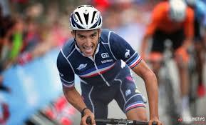 Doug Report Daily Cycling News Summary Mobile September 30 2017