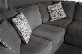 Ashley Furniture Patola Park Sectional Best 4 Piece Ashley Furniture Sectional Patola Park For Sale In