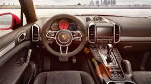 cayenne porsche 2015 2015 porsche cayenne gts aaa luxury u0026 sports car rental