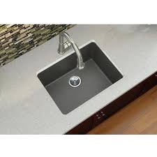 elkay kitchen faucet reviews kitchen sinks sink elkay stainless steel reviews e granite