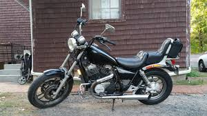 1985 honda shadow 700 problems images reverse search