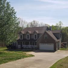 shop homes cheatham county brentwood area homes
