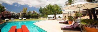 rural hotel ibiza can lluc hotel