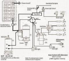 tempz sistem jalur tegangan stroom pada mobil berdasarkan