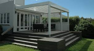 Aluminium Louvre Awnings Kudos Aluminium Louvres And Opening Roofs