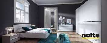Nolte Bedroom Furniture Nolte Furniture Wall Master
