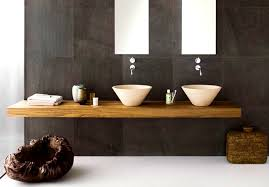 Design My Bathroom by Apartments Wood Bathroom Ideas Excellent Amazing Wooden Bathroom