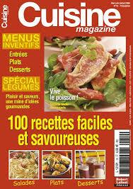 magazine cuisine gratuit magazine cuisine gratuit 28 images magazine de cuisine gratuit