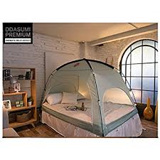 privacy pop tent bed 58 bed for tent cute bed tent ideas that will be nice addition to