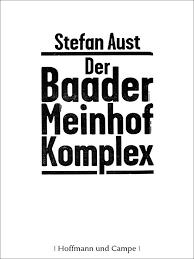 Woolworth Bad Godesberg Aust Stefan Der Baader Meinhof Komplex